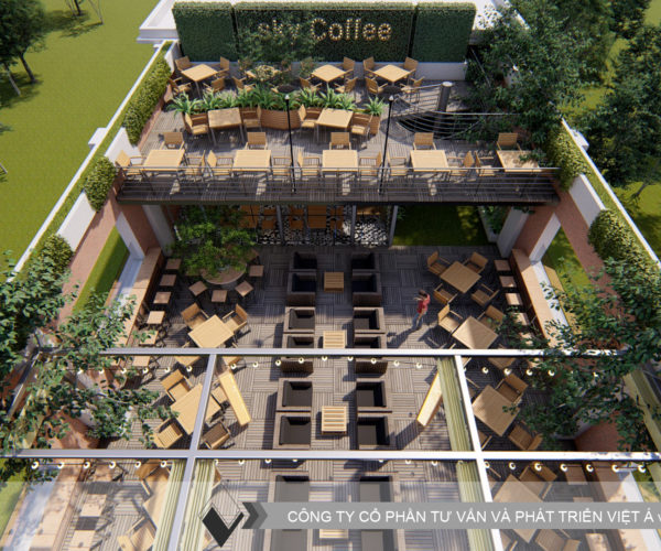 Rooftop Cafe_Photo - 4