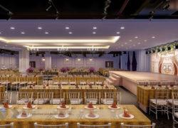 Y:201919-17 TTTC Truong Dinh Plaza�5-Presentation2019060520